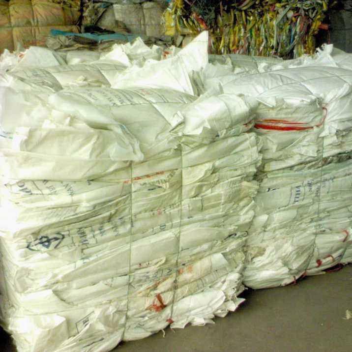 塑料编织袋 ,求购编织袋 /增白可加提手求购编织袋/